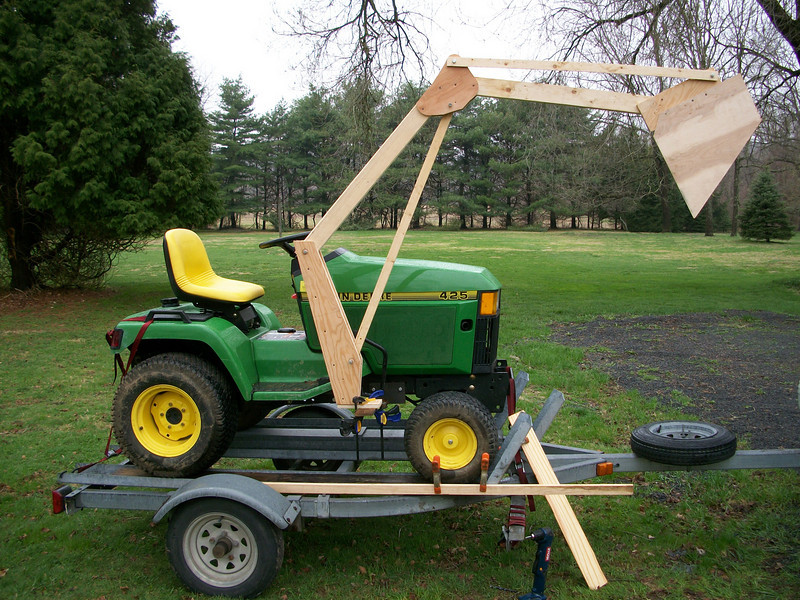 .com/forums/build-yourself/132337-homemade-garden-tractor-scoop.html